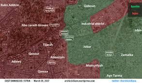Goo Map Archicivilians On Twitter