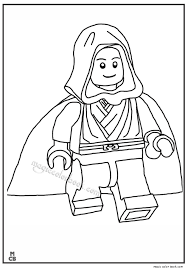 free lego star wars coloring pages printable star wars coloring pages free printable