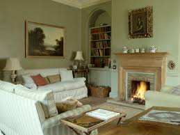 Living Room Setup With Fireplace by Fireplace Living Room Design Eas With Ceiling Lights Wide Window