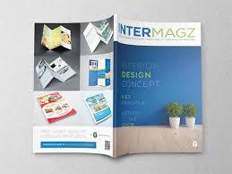 21 best free in design templates in 2015 free u0026 premium templates