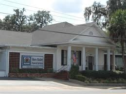 tributes hiers baxley funeral u0026 cremation services ocala fl