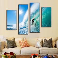 wholesale home decor suppliers china online buy wholesale surfing pictures from china surfing pictures