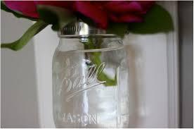 jar vase jar wall vase jar store