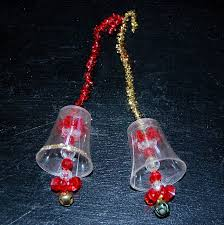 communion christmas ornament best 25 communion cups ideas on ag doll crafts doll