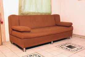 sofas amazing sofa couch sofa price sectional furniture living
