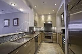 plaque de marbre pour cuisine cuisine plaque de marbre pour cuisine avec or couleur plaque de