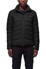 brookvale jacket canada goose