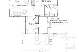 great room plans room addition floor plans ukraine