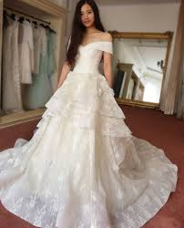 wedding dress korea wedding dresses best korea wedding dress trends looks best