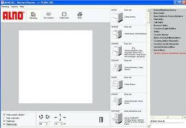 Kitchen Cabinet Design App by 3d Kitchen Cabinet Design Software Free Online Tag Free Kitchen