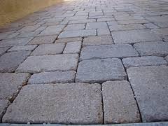Concrete Patio Pavers Concrete Patio Paver Kelley Concrete Pumps And Concrete Tools