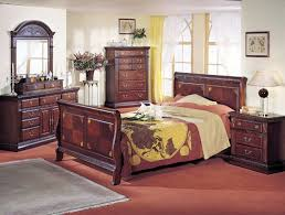 bedroom furniture new orleans new orleans bedroom set wonderful bedroom sets new orleans 4