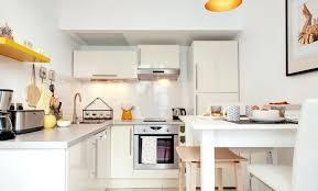ikea petit meuble cuisine petit meuble de cuisine ikea petit meuble cuisine ikea petit petit