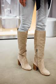 cheapest womens ugg boots uncategorised nordstrom anniversary sale shoes