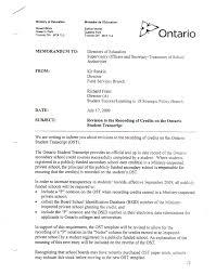 canadian high school online articles for grade 9 12 online high school students