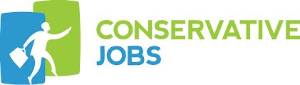 conservativejobs com find the right job