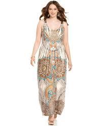 172 best dresses images on pinterest plus size dresses dresses