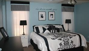 Tiffany Blue Room Decor Top  Best Tiffany Blue Bedroom Ideas On - Blue and black bedroom ideas