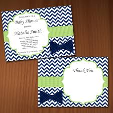 babyshowerinvitation little man baby shower invitation boy baby