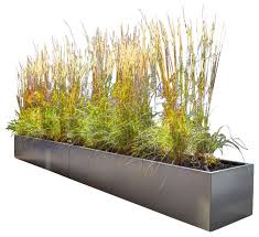 tall modern planters images reverse search