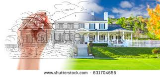 custom house designs andy dean photography s portfolio on