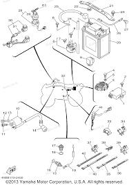 leeson motor wiring diagram u0026 wiring a 2hp electric motor tools