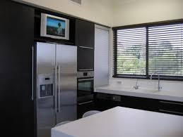 kitchen television ideas 27 best neat kitchen ideas images on home kitchen and