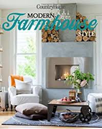 city farmhouse style designs for a modern country life kim