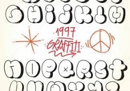 graffiti letters designs a z graffiti alphabet lettering graffiti