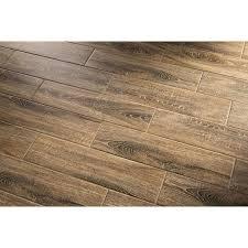 17 best flooring images on flooring ideas tile