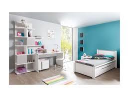 chambre gautier tactil pour enfant monsieur meuble