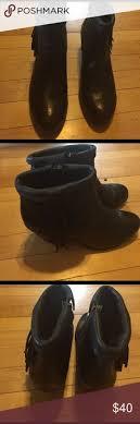 ralph womens boots size 11 ralph rhianna sandal size 11 b ralph shoes
