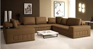 Sectional Sofas Okc Sectional Sofa Design Ideas Large Sectional Sofas Best