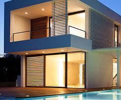appartamenti classe a vendita di appartamenti in classe a tra verona e lago di garda