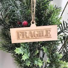 best 25 fragile story ideas on a