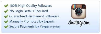 buy followers buy instagram followers now starting 9 99 cheap followerz