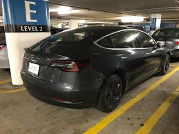 160 best tesla images on pinterest cars car and sports cars