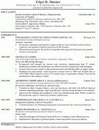 cover letter free job resume examples free resume job objective