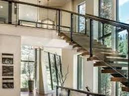 home design desktop exterior home design ideas home design