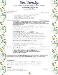 sle assistant resume best paper writing services resume for artist assistant