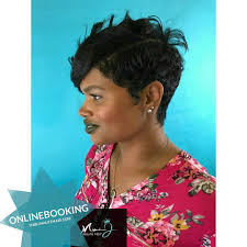 short hairstyles in texas side shot mimij haute hair salon located arlington tx online