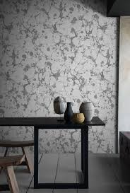 Ek Home Interiors Design Helsinki by Designer Wallpaper By Artists Free Samples Ship Feathr