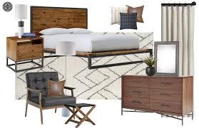 lauren rath interior designer havenly