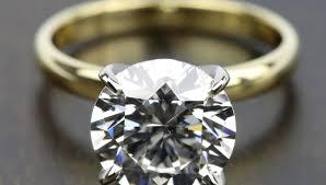 wedding rings malaysia wedding rings olympus digital design wedding ring