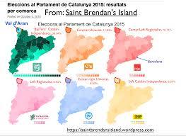 Russia Ukraine And Caucasus Geocurrents by Val D U0027aran The Catalonian Exception Geocurrents