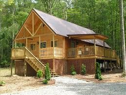 bedroom mountaineer cabins pennsylvania maryland and west virginia