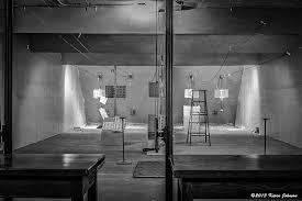basement shooting range interior design ideas cool at basement