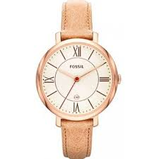 fossil black friday 2017 fossil women u0027s watches shop the best deals for oct 2017