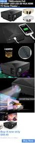 3d home theater the 25 best 3d television accessories ideas on pinterest rose