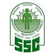 list of assam rifles ssc constable gd revised list in assam rifles examination 2015